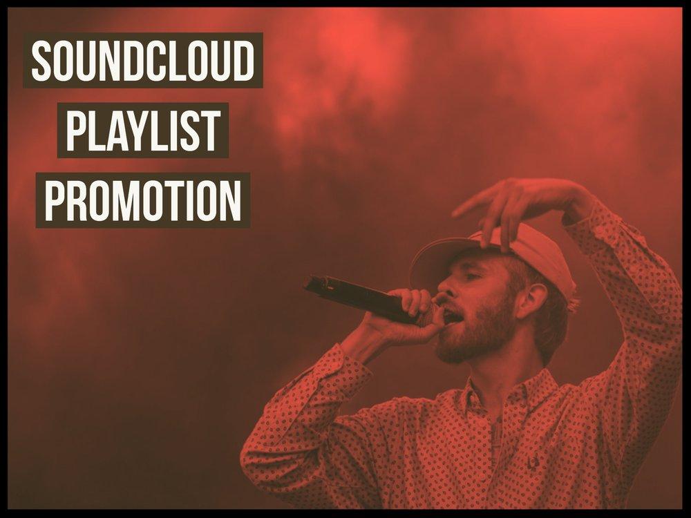 Playlist Promo.jpg