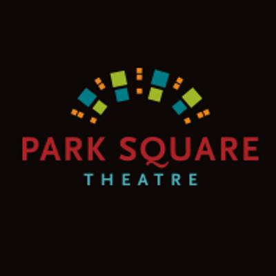 Copy of Park Square Theatre