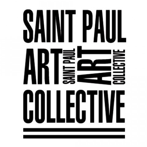 St. Paul Art Collective
