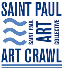 St. Paul Art Crawl