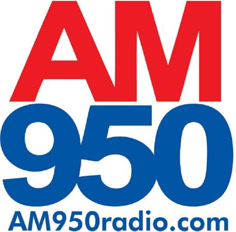 www.am950radio.com