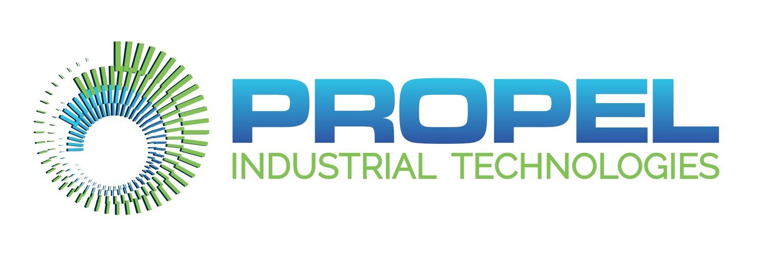 Propel Industrial Technologies, LLC