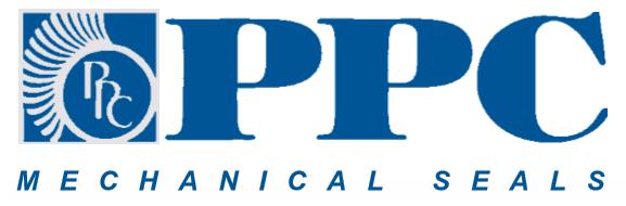 PPC logo.png