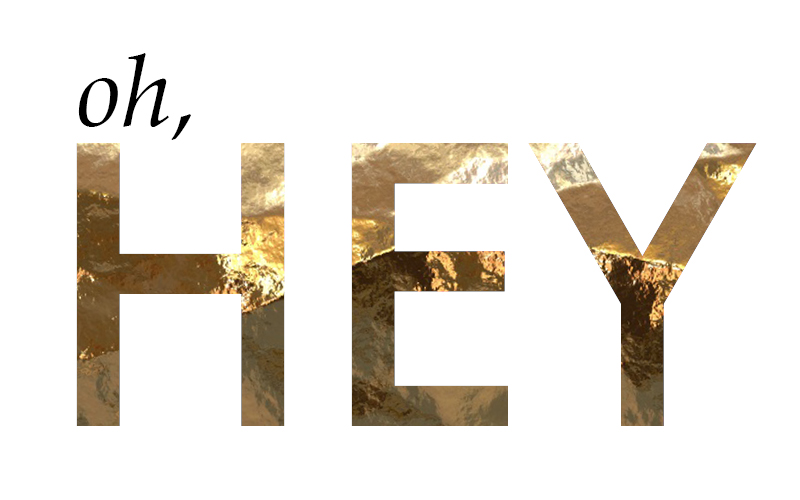 SIDETRAY- hey.jpg