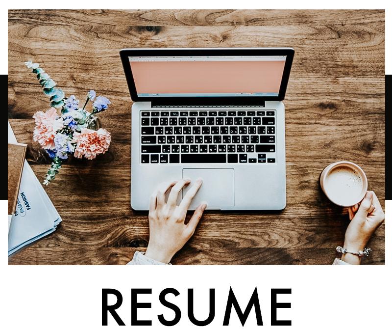 HOME- resume.jpg