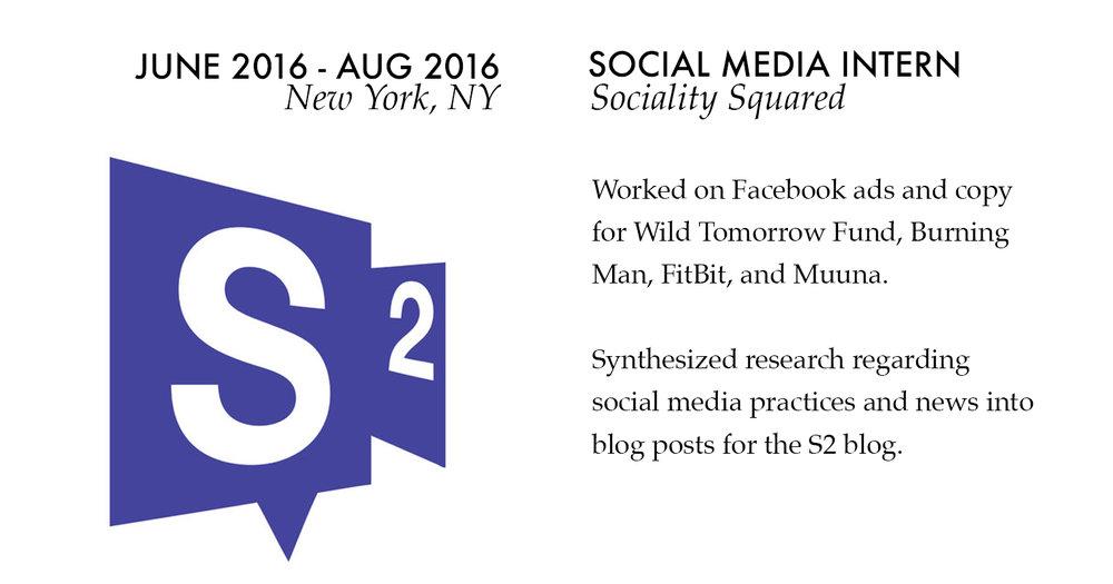 3 SYS.jpg