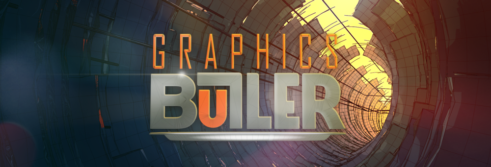 Graphics Butler