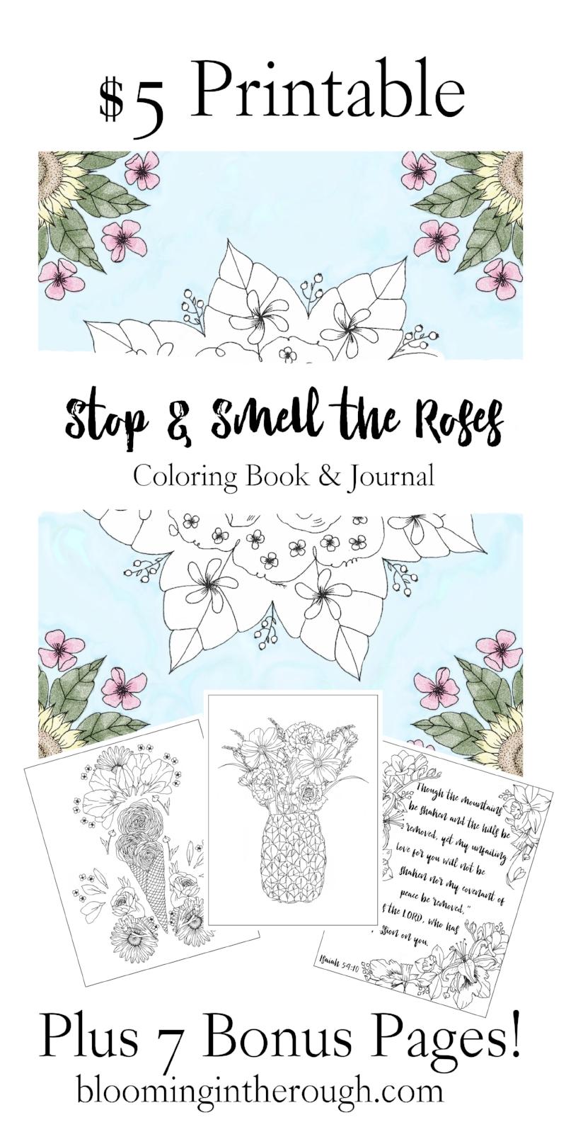 Coloring Book Cover pin.jpg
