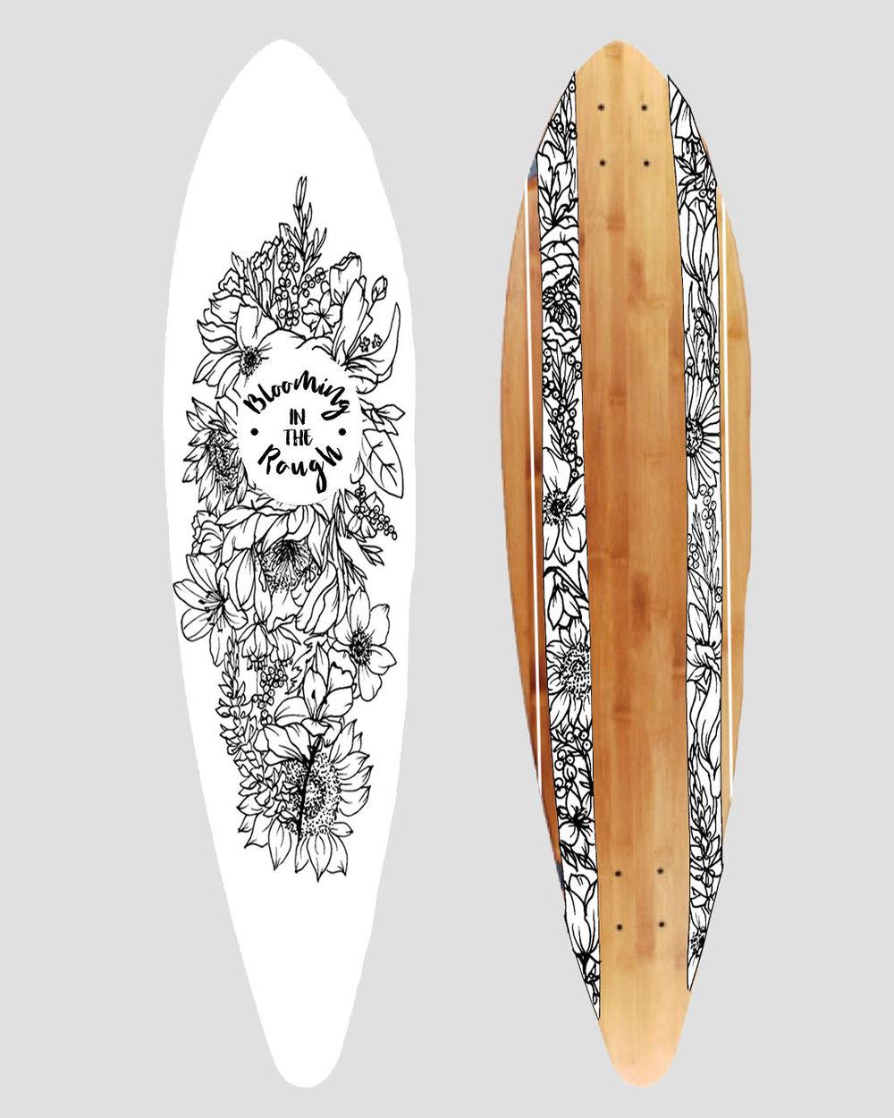 Longboard mock up 3.jpg