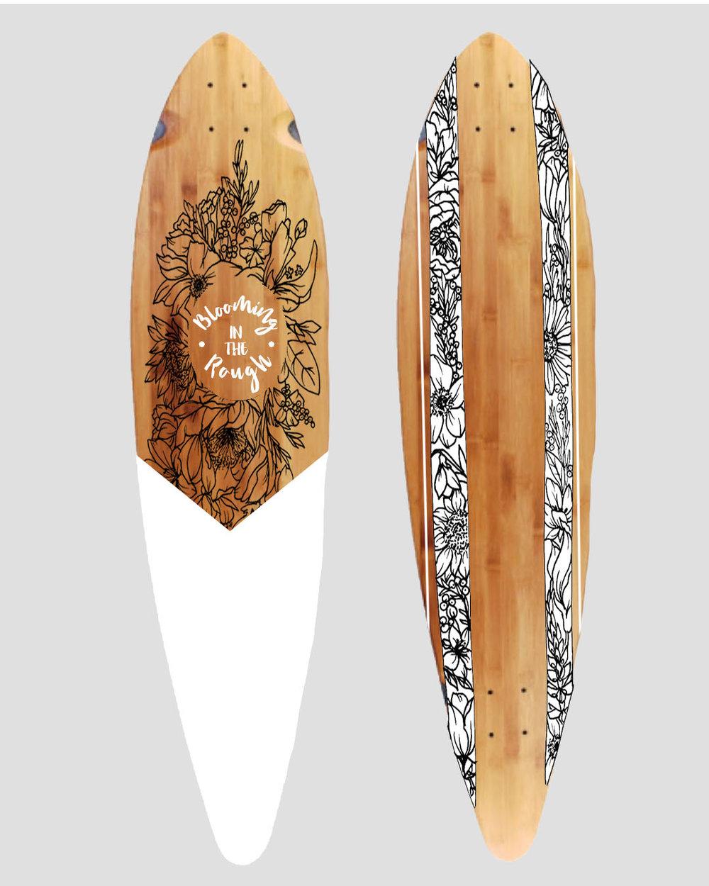 Longboard mock up 6.jpg