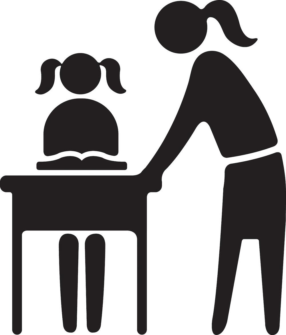 tutoring_blk_rgb.jpg