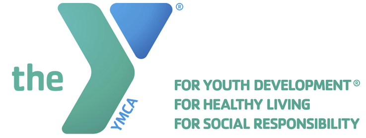 Oklahoma Alliance of YMCAs