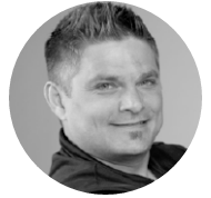 TRISTAN BRETT Director Tristan has 18 plus years of creative experience in the video game industry, including international hits Need for Speed and Medal of Honour. He has credits on over 15 AAA Console/PC games.