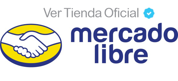 Logo_ML_tienda iFetch Uruguay.jpg