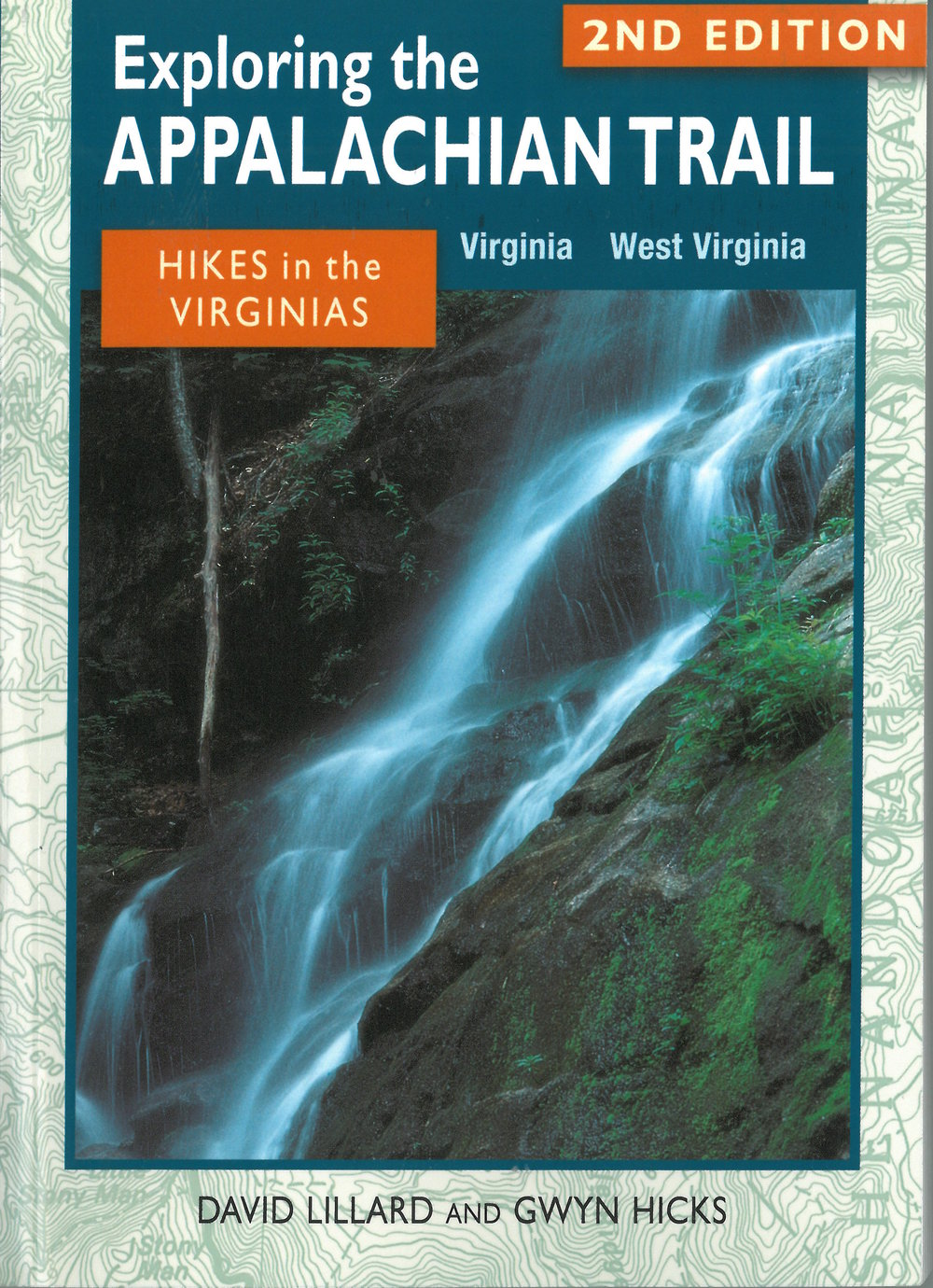 App Trail Cover 3 (VIRGINIAS).jpg