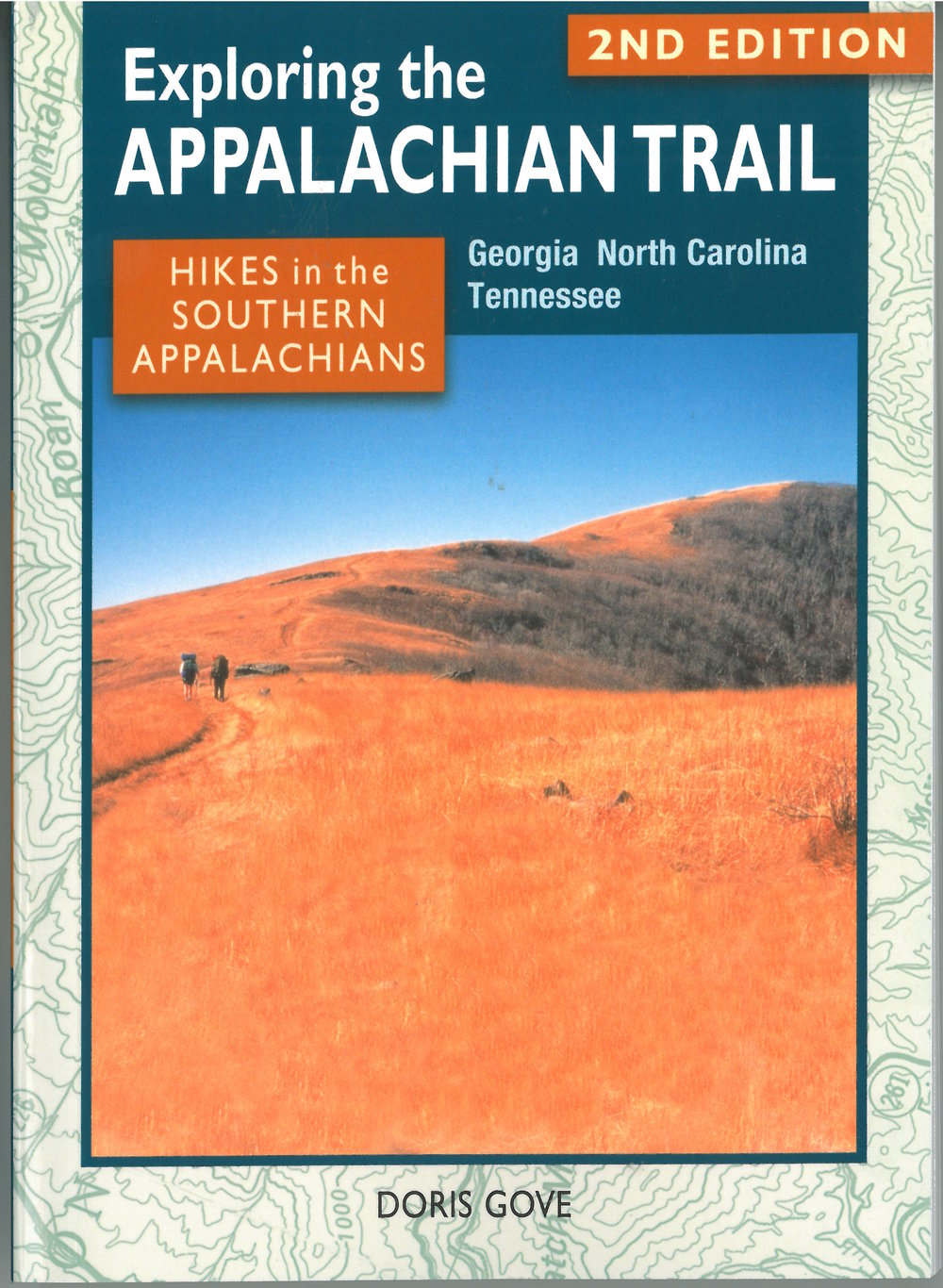 App Trail Cover 1 (SOUTHERN APPS).jpg