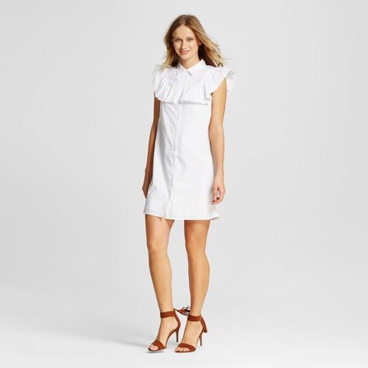 Long sleeve maxi dress target