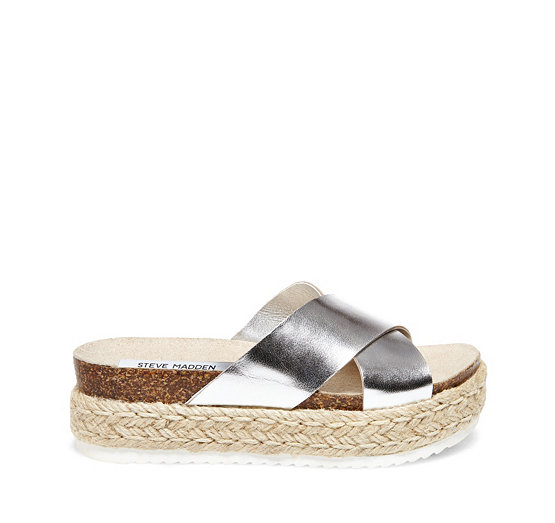 STEVEMADDEN-SANDALS_ARRAN_SILVER-LEATHER_SIDE.jpg