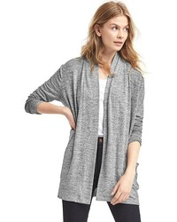 softspun-marled-open-front-cardigan-medium-3666714.jpg