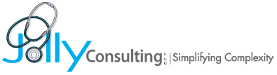 Jolly Consulting, LLC