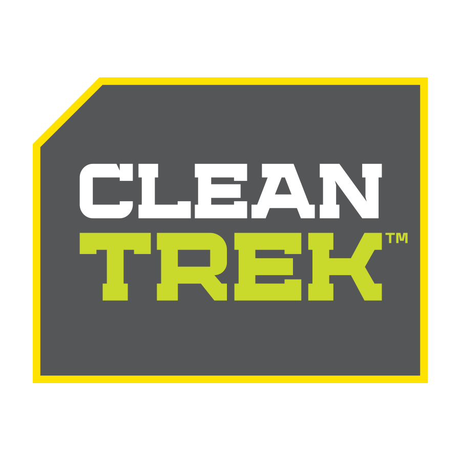 Clean Trek - Outdoor Odor Eliminating Cleaners