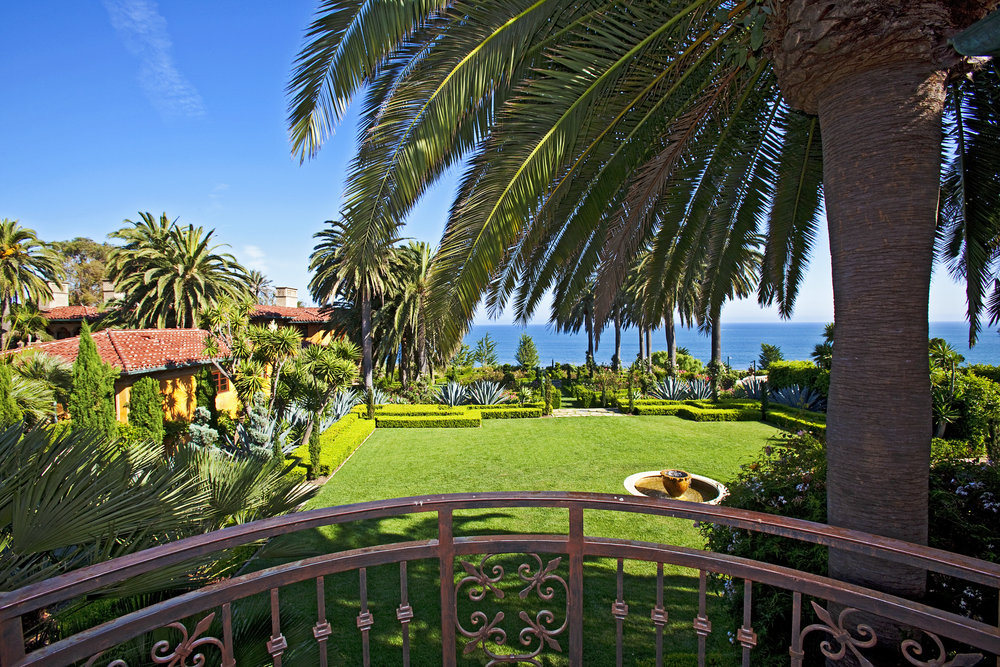 La Villa Contenta 3.jpg