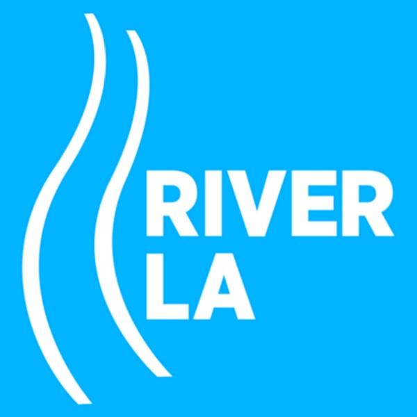 River LA.jpg