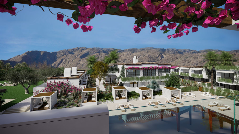 Orchid Tree Resort & Spa 2.jpg