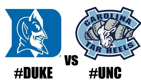 unc-vs-duke.jpg