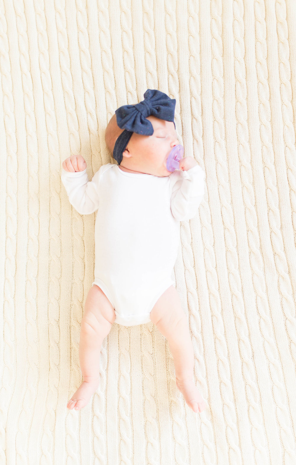 Olivia-one month-3.jpg