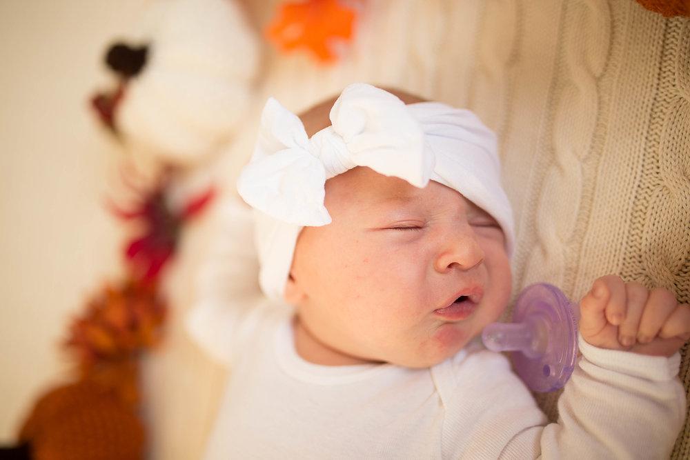 Olivia-one month-11.jpg