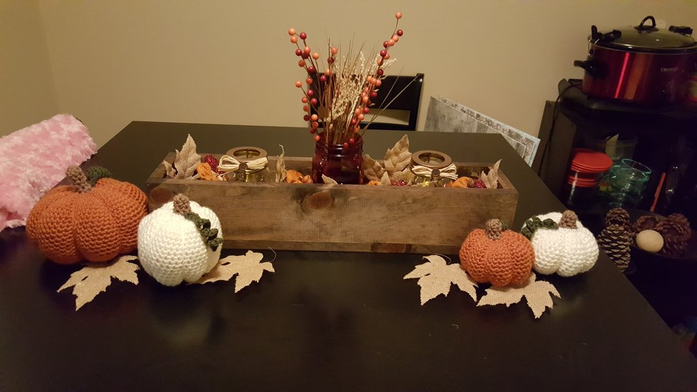 This is the fall box I was talking about!!