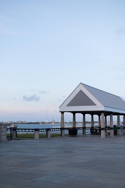 Charleston September 18-Charleston September 18-0007.jpg