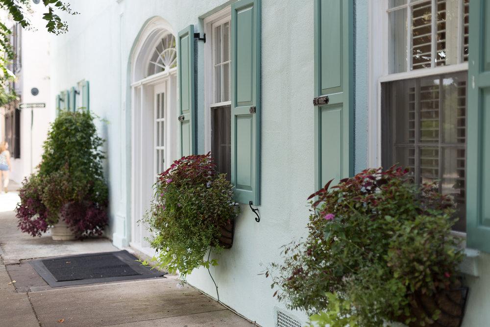 Charleston September 18-Charleston September 18-0086.jpg