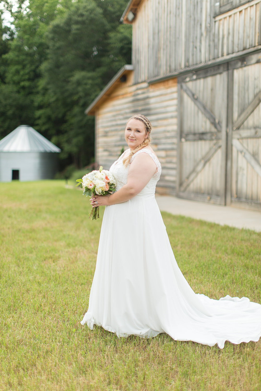 K C Wedding-K C Wedding-0330.jpg