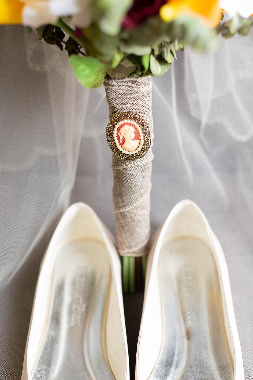 R A Wedding-Details-0012.jpg