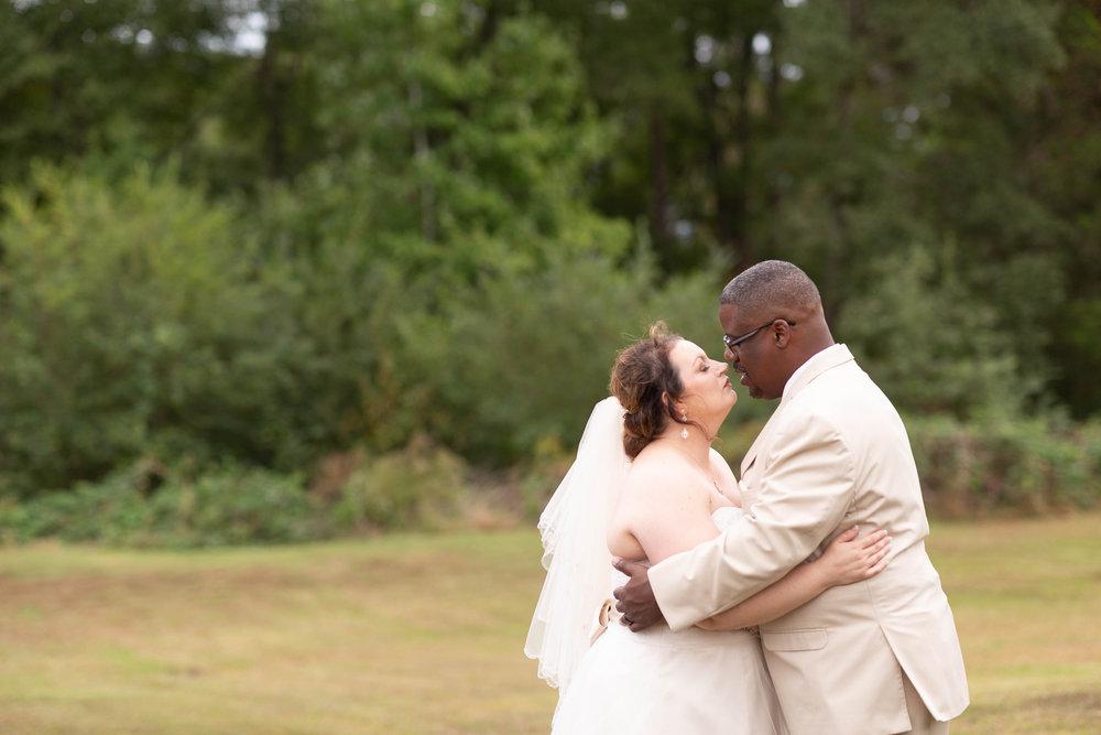 R A Wedding-Portraits-0046.jpg