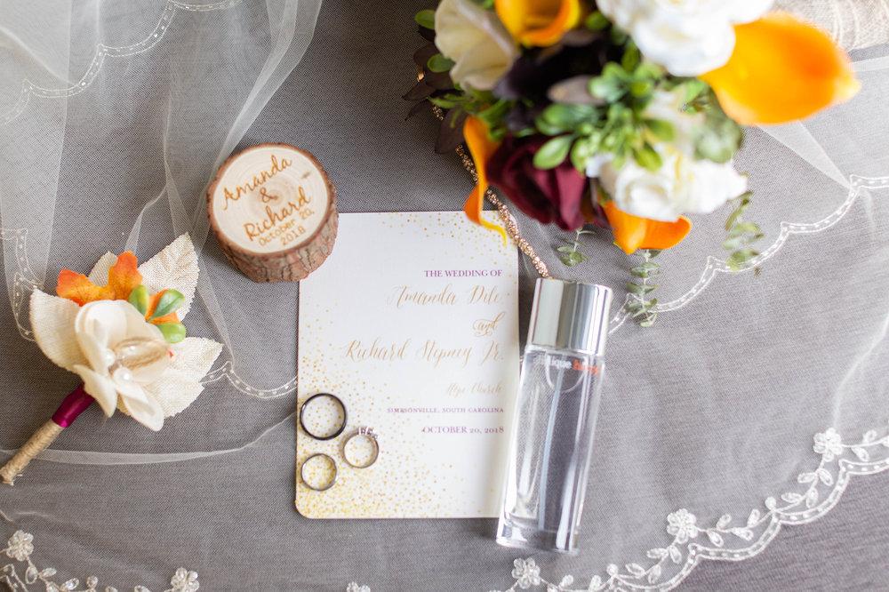 R A Wedding-Details-0026.jpg