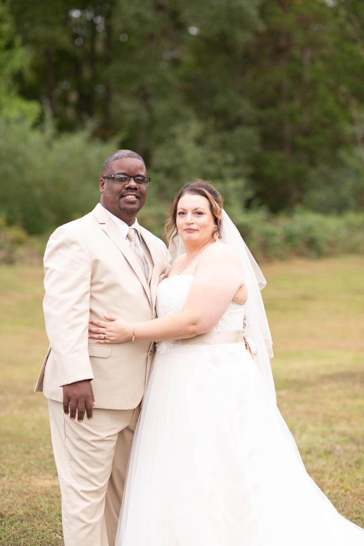 R A Wedding-Portraits-0060.jpg