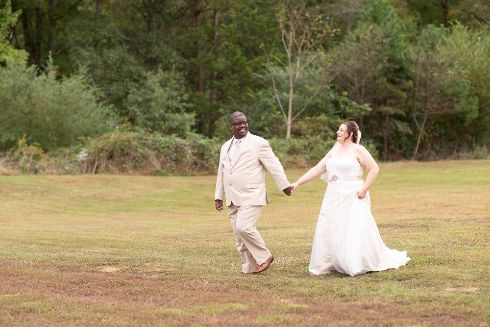 R A Wedding-Portraits-0075.jpg