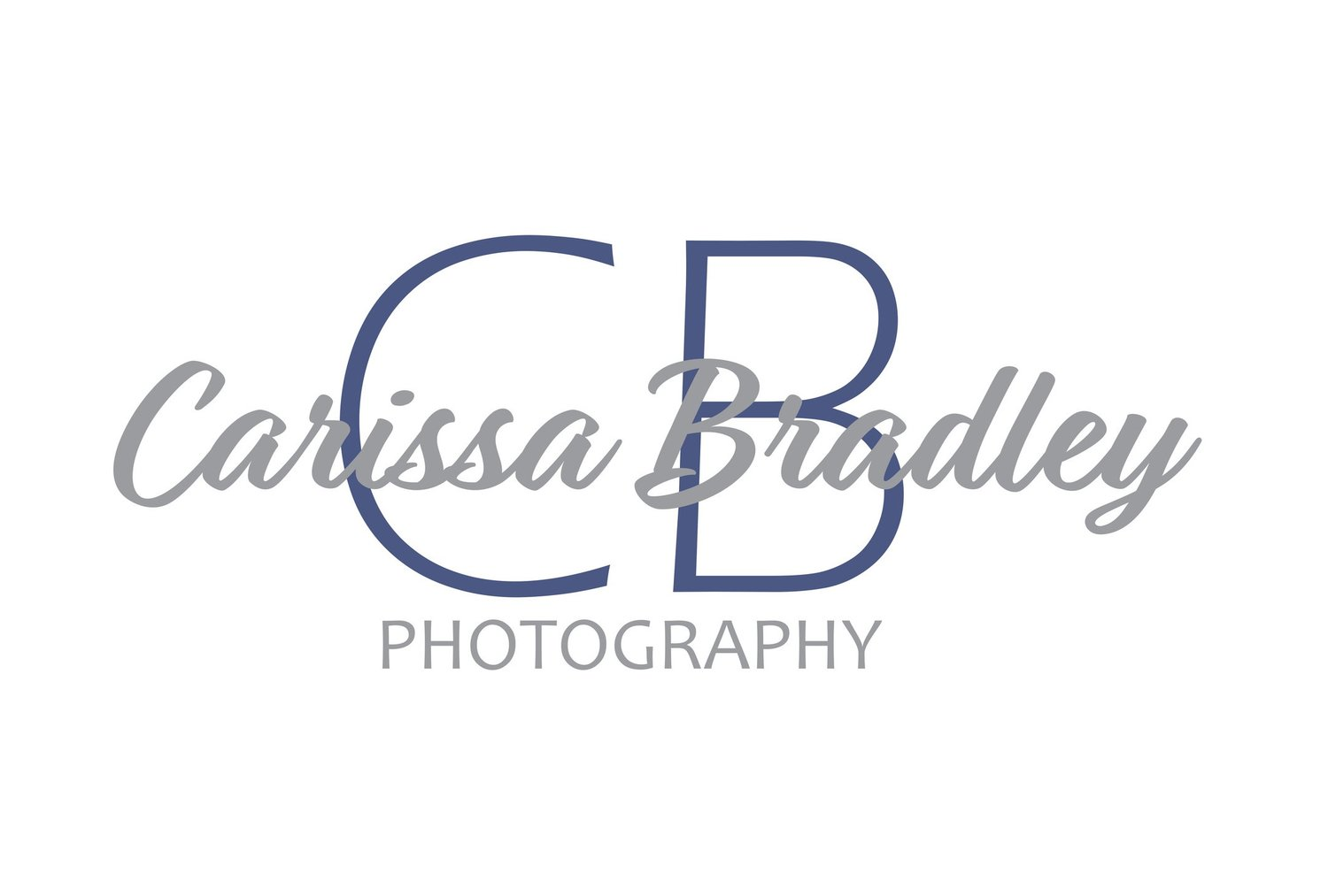 CARISSA BRADLEY PHOTOGRAPHY