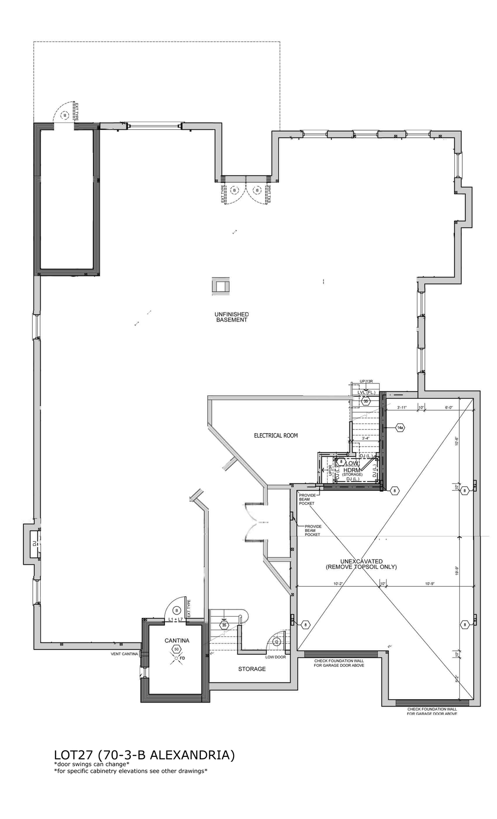 LOT27 - BASEMENT.jpg