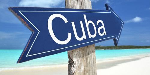 Αποτέλεσμα εικόνας για Amazing Facts About Cuba