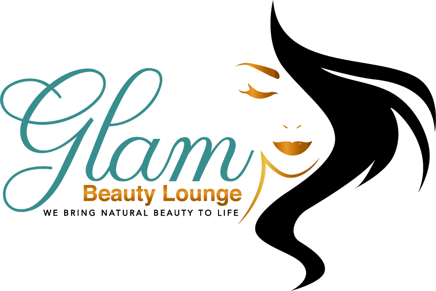 Glam Beauty Lounge