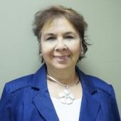 Dianne Garcia  Site Director, Echo Park