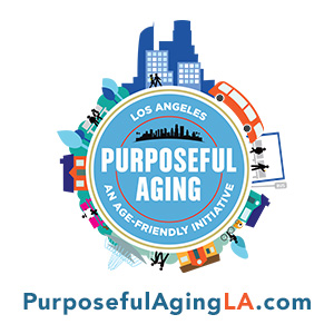 PurposefulAging_Banner-300x300.jpg