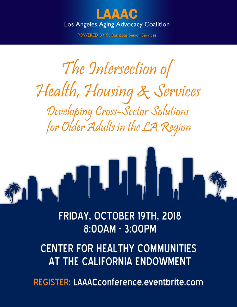 2nd Housing Conference logo VERTICAL.jpg