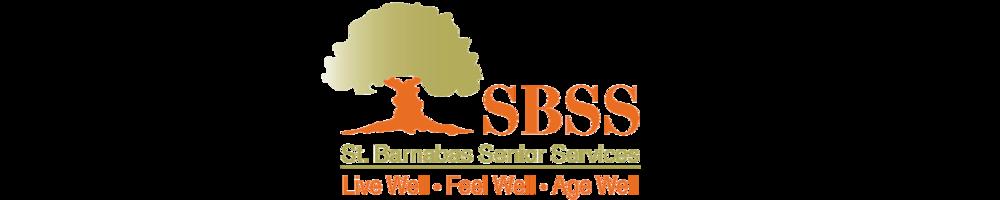 SBSS Logo banner centered FINAL 12-1-14 - medium.png