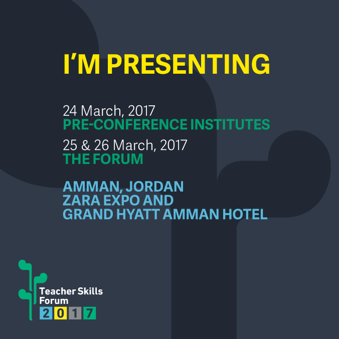 Im Presenting at TSF 2017 (2).png