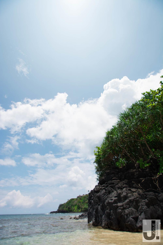 kauai-11.jpg
